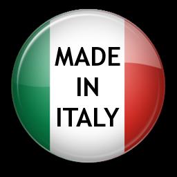 Risultati immagini per made in italy